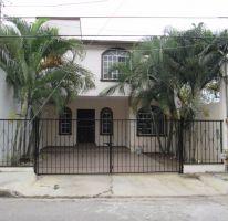 Foto de casa en renta en, petrolera, tampico, tamaulipas, 1759946 no 01