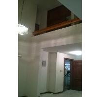 Foto de casa en renta en, petrolera, tampico, tamaulipas, 1774918 no 01
