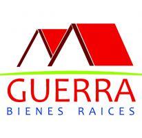Foto de casa en venta en, petrolera, tampico, tamaulipas, 1775772 no 01