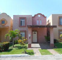 Foto de casa en condominio en renta en, petrolera, tampico, tamaulipas, 1777096 no 01
