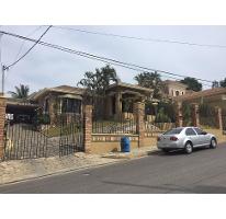 Foto de casa en venta en, petrolera, tampico, tamaulipas, 1895528 no 01