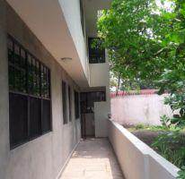Foto de casa en venta en, petrolera, tampico, tamaulipas, 1930260 no 01