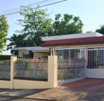 Foto de casa en venta en, petrolera, tampico, tamaulipas, 1951270 no 01