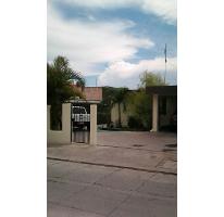 Foto de casa en renta en  , petrolera, tampico, tamaulipas, 2072598 No. 01