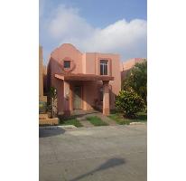Foto de casa en renta en  , petrolera, tampico, tamaulipas, 2142486 No. 01
