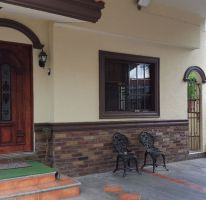 Foto de casa en renta en, petrolera, tampico, tamaulipas, 2142778 no 01