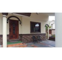 Foto de casa en renta en  , petrolera, tampico, tamaulipas, 2142778 No. 01
