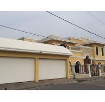 Foto de casa en venta en, petrolera, tampico, tamaulipas, 2144252 no 01
