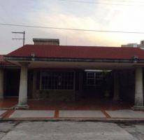 Foto de casa en renta en, petrolera, tampico, tamaulipas, 2194161 no 01
