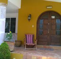 Foto de casa en renta en, petrolera, tampico, tamaulipas, 2205514 no 01