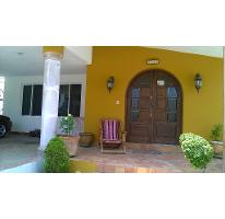 Foto de casa en renta en  , petrolera, tampico, tamaulipas, 2205514 No. 01