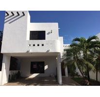 Foto de casa en venta en  , petrolera, tampico, tamaulipas, 2260740 No. 01