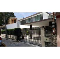 Foto de casa en venta en  , petrolera, tampico, tamaulipas, 2288230 No. 01