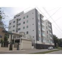 Foto de departamento en renta en  , petrolera, tampico, tamaulipas, 2297767 No. 01