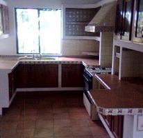 Foto de casa en renta en, petrolera, tampico, tamaulipas, 2376770 no 01