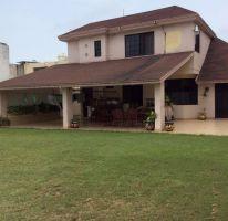 Foto de casa en venta en, petrolera, tampico, tamaulipas, 2377736 no 01