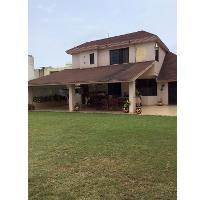 Foto de casa en venta en  , petrolera, tampico, tamaulipas, 2377736 No. 01