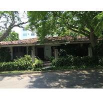 Foto de casa en venta en  , petrolera, tampico, tamaulipas, 2435843 No. 01