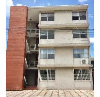 Foto de departamento en renta en, petrolera, tampico, tamaulipas, 2452986 no 01