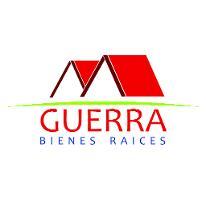 Foto de casa en venta en  , petrolera, tampico, tamaulipas, 2587944 No. 01
