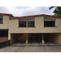 Foto de casa en renta en  , petrolera, tampico, tamaulipas, 2590487 No. 01