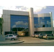Foto de local en renta en  , petrolera, tampico, tamaulipas, 2592529 No. 01