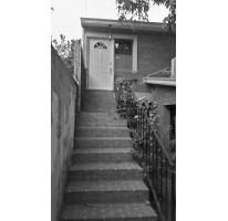Foto de casa en renta en  , petrolera, tampico, tamaulipas, 2593911 No. 01