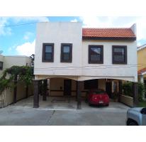 Foto de casa en venta en  , petrolera, tampico, tamaulipas, 2604000 No. 01