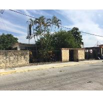 Foto de terreno habitacional en venta en  , petrolera, tampico, tamaulipas, 2614947 No. 01