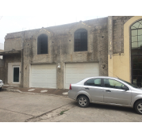 Foto de casa en venta en  , petrolera, tampico, tamaulipas, 2633403 No. 01