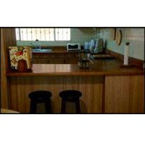 Foto de casa en renta en  , petrolera, tampico, tamaulipas, 2643299 No. 01