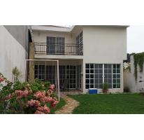 Foto de casa en venta en  , petrolera, tampico, tamaulipas, 2644685 No. 01