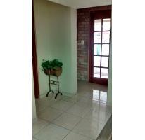 Foto de casa en venta en  , petrolera, tampico, tamaulipas, 2727018 No. 01