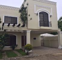 Foto de casa en renta en  , petrolera, tampico, tamaulipas, 2762704 No. 01