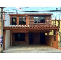 Foto de casa en venta en  , petrolera, tampico, tamaulipas, 2790974 No. 01