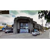 Foto de oficina en renta en  , petrolera, tampico, tamaulipas, 2791543 No. 01