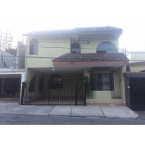 Foto de casa en renta en  , petrolera, tampico, tamaulipas, 2794363 No. 01