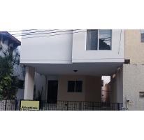 Foto de casa en renta en  , petrolera, tampico, tamaulipas, 2808762 No. 01