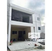 Foto de casa en renta en  , petrolera, tampico, tamaulipas, 2810935 No. 01