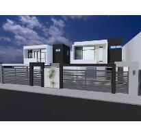 Foto de casa en venta en  , petrolera, tampico, tamaulipas, 2827117 No. 01