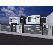 Foto de casa en venta en  , petrolera, tampico, tamaulipas, 2837023 No. 01