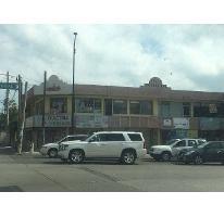 Foto de local en renta en  , petrolera, tampico, tamaulipas, 2860972 No. 01