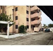 Foto de departamento en renta en  , petrolera, tampico, tamaulipas, 2905429 No. 01
