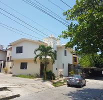 Foto de casa en renta en  , petrolera, tampico, tamaulipas, 2935100 No. 01