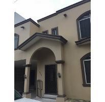 Foto de casa en renta en  , petrolera, tampico, tamaulipas, 2958098 No. 01