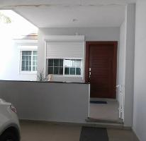 Foto de casa en venta en  , petrolera, tampico, tamaulipas, 2958438 No. 01