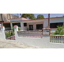 Foto de casa en venta en  , petrolera, tampico, tamaulipas, 2959356 No. 01