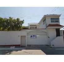 Foto de casa en venta en  , petrolera, tampico, tamaulipas, 2984153 No. 01