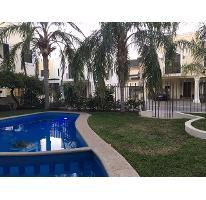 Foto de casa en renta en  , petrolera, tampico, tamaulipas, 2985163 No. 01
