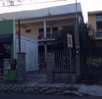 Foto de casa en renta en  , petrolera, tampico, tamaulipas, 2995287 No. 01